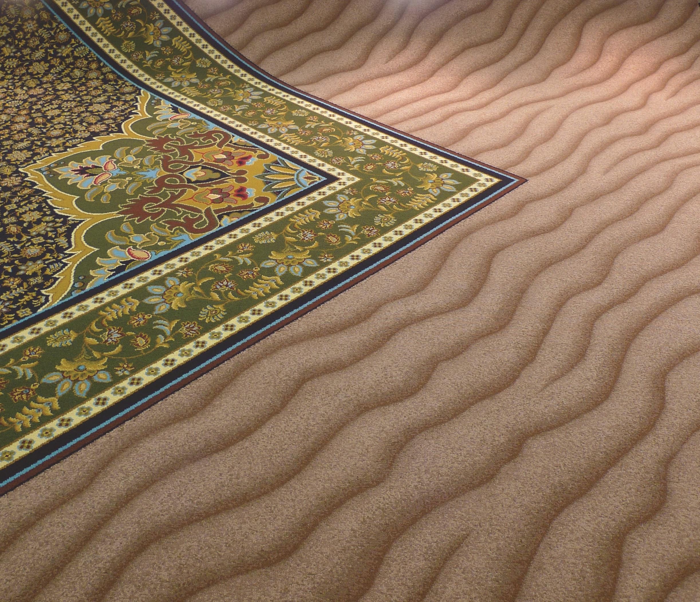 Ulster Carpet S Carpet Vidalondon