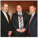 Ulster Carpets celebrate 75th Anniversary
