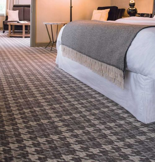 Fusion Carpet Design Collections Ulster Carpets