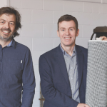 Ulster Carpets and Mourne Textiles launch new joint venture