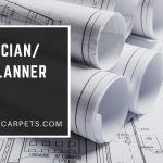 Apply Now – CAD Technician/Project Planner