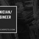 Apply Now – Shift Technician/Textile Engineer