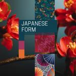 Japanese Form