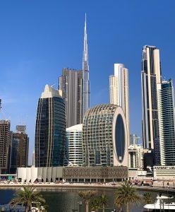 Ulster Carpets, B2B Tower, Al Abraj Street, Business Bay, Dubai