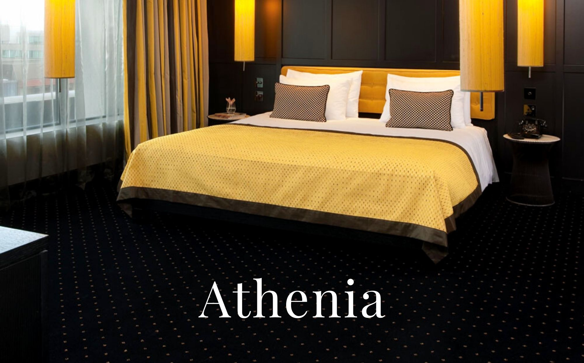 Athenia