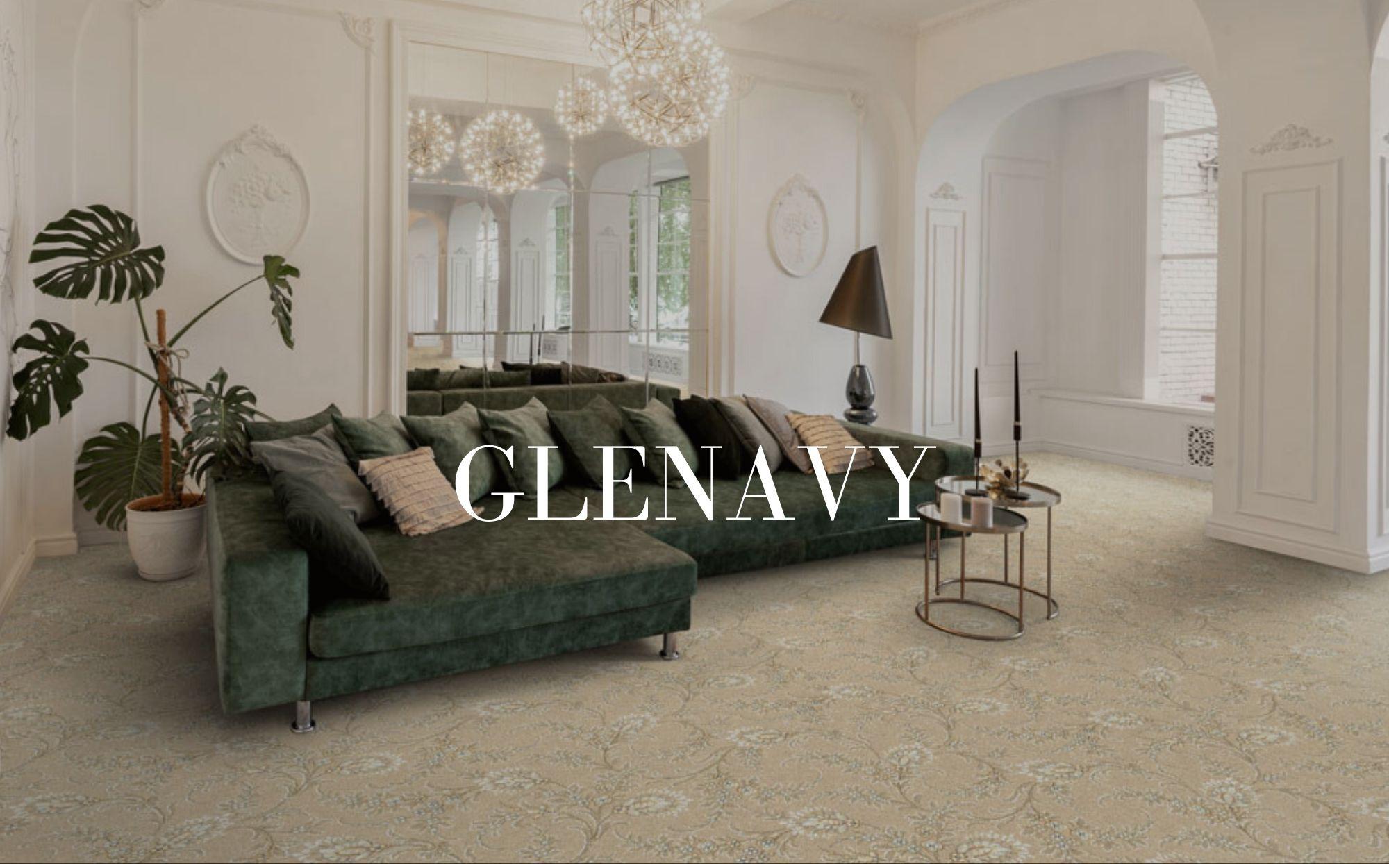 Glenavy