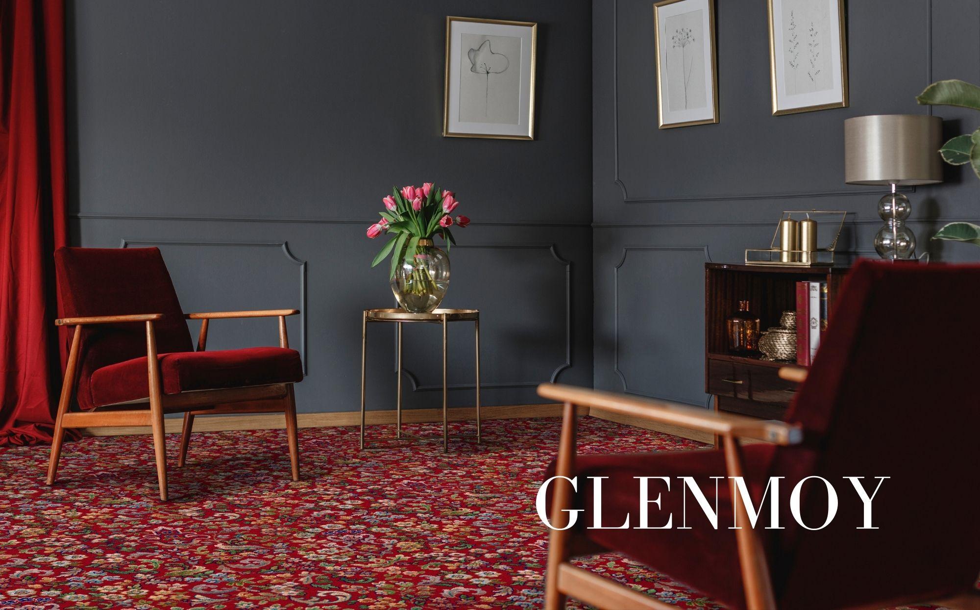 Glenmoy