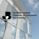 NEW PARTNERSHIP WITH CHAMBER OF COMMERCE