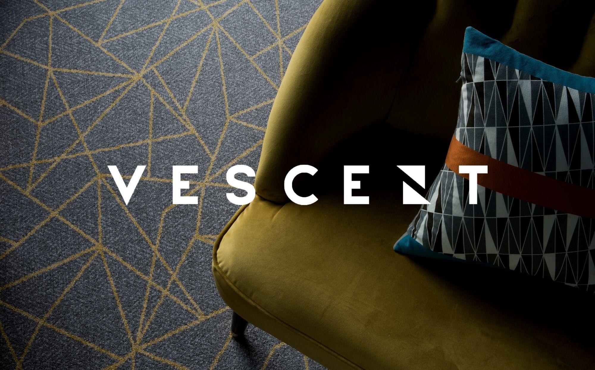 Vescent