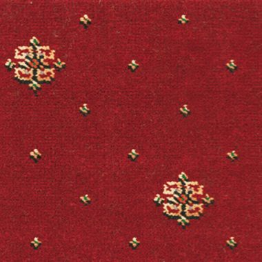 Athenia | <strong>Motif</strong> - Red | 10/2566