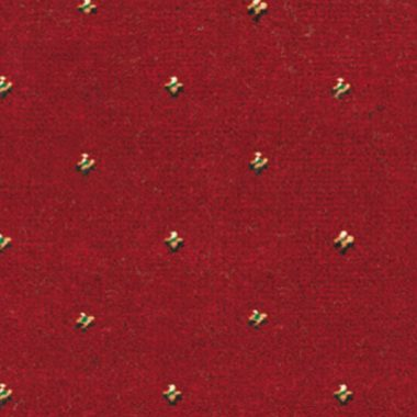 Athenia | <strong>Pindot</strong> - Red | 10/2572