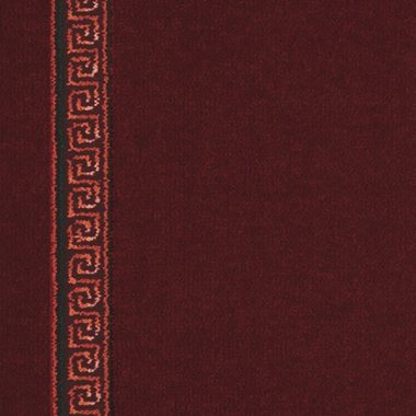 Athenia | <strong>Runner</strong> - Red | 10/2583