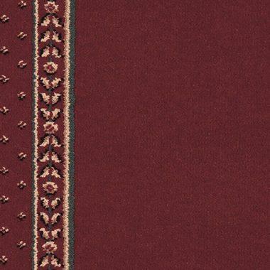 Sheriden | <strong>Runner</strong> - Royal Red | 10/2605