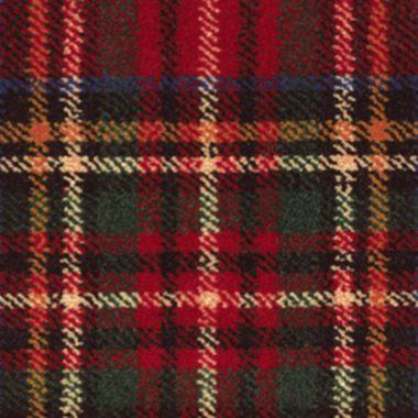 Glenmoy | <strong>Royal Stewart</strong> -  | 10/2754