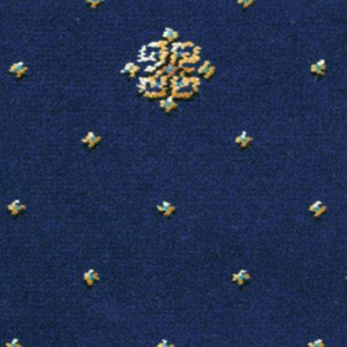 Athenia | <strong>Motif</strong> - Royal Blue | 12/2566