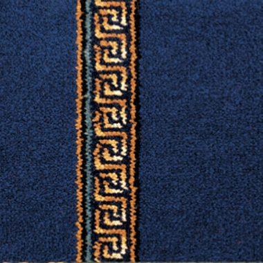 Athenia | <strong>Runner</strong> - Royal Blue | 12/2583