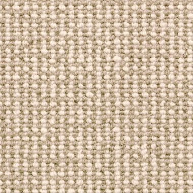 Open Spaces | <strong>Queenstown</strong> - Crystal Beige | 20/1431
