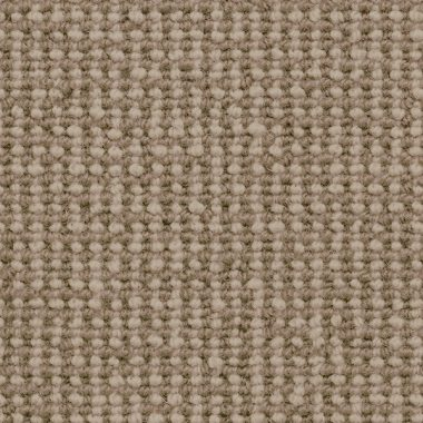 Open Spaces | <strong>Queenstown</strong> - Jute | 64/1431