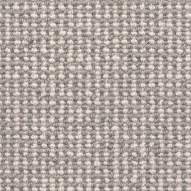Open Spaces | <strong>Queenstown</strong> - Swedish Grey | 70/1431