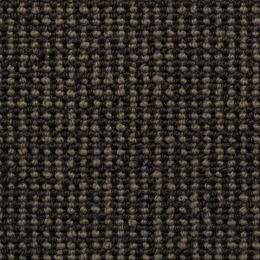 Open Spaces | <strong>Queenstown</strong> - Furnace Black | 75/1431