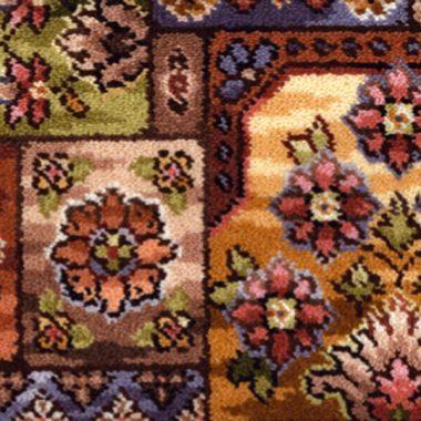 Glenavy | <strong>Persian Garden</strong> -  | 2/2385
