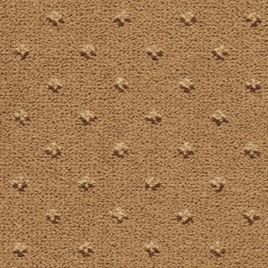 Sheriden | <strong>Pindot</strong> - Florence Gold | 43/2562