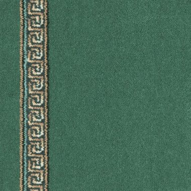 Athenia | <strong>Runner</strong> - Pale Green | 45/2583