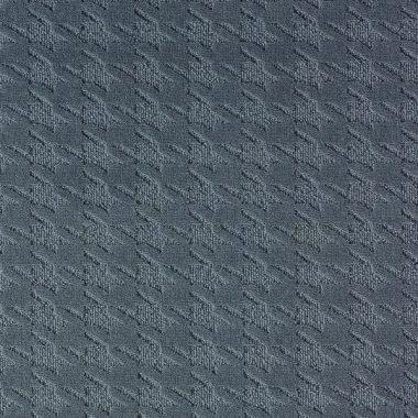 Terraen | <strong>Lenke</strong> - Granit | 76/2601