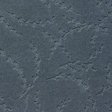Terraen | <strong>Oska</strong> - Granit | 76/2602