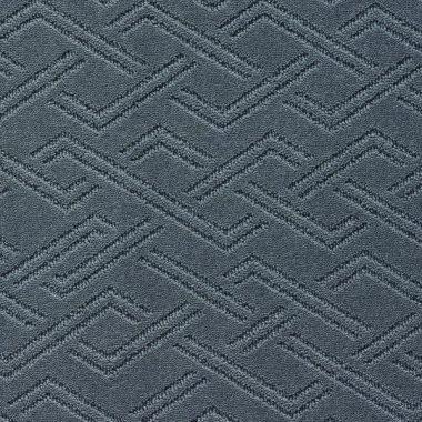 Terraen | <strong>Berg</strong> - Granit | 76/2603