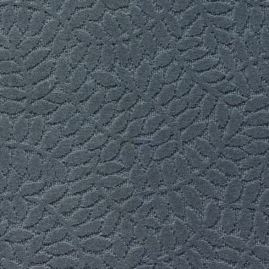 Terraen | <strong>Frond</strong> - Granit | 76/2604