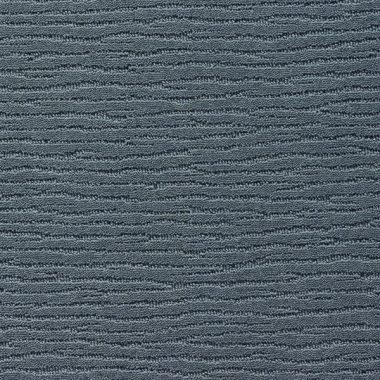 Terraen | <strong>Ryg</strong> - Granit | 76/2606