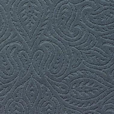 Terraen | <strong>Nömad</strong> - Granit | 76/2607