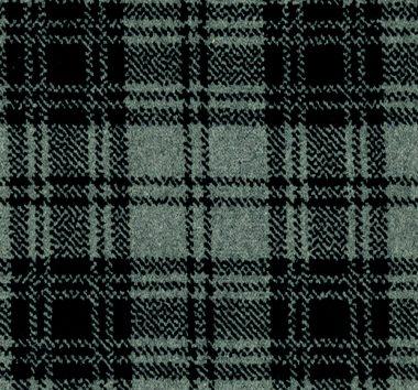 Glenmoy | <strong>Douglas</strong> -  | 91/20083