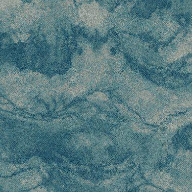 Natura | <strong>Arcus</strong> - Electric | 177849-1