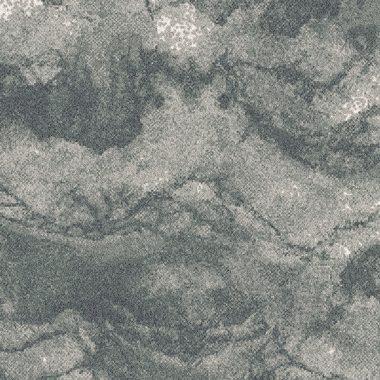 Natura | <strong>Arcus</strong> - Lumen | 177849-2