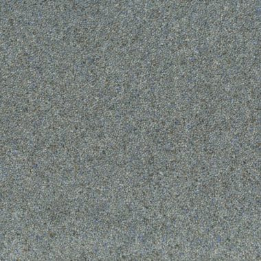 York Wilton | <strong>Chambray</strong> - Chambray | Y1060