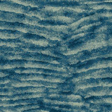 Natura | <strong>Esker</strong> - Azul | 177053-14