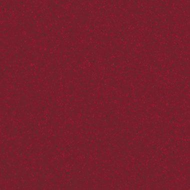 Grange Wilton   <strong>Grenadier Red</strong> - Grenadier Red   G1010