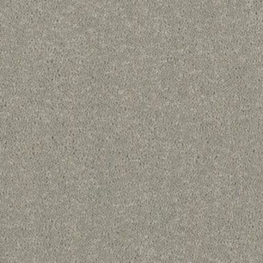 Grange Wilton   <strong>French Grey</strong> - French Grey   G1022