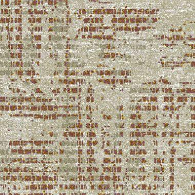 Natura | <strong>Moso</strong> - Tansu | 177852-1