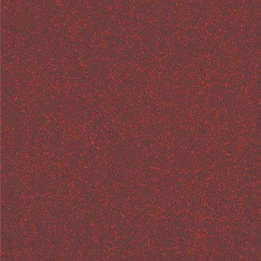 Grange Wilton   <strong>Red Setter</strong> - Red Setter   G1023