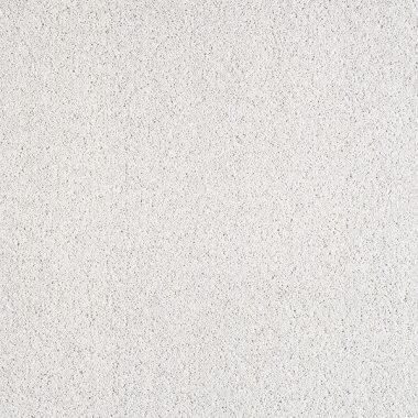 Grange Wilton   <strong>Sea Salt</strong> - Sea Salt   G1026
