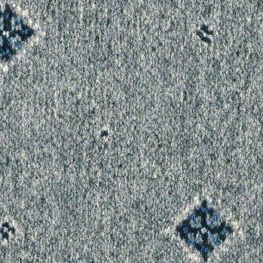Tazmin   <strong>Motif</strong> - Blue Grass   92/2628