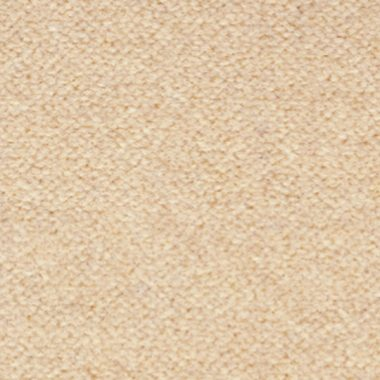 Ulster Velvet   <strong>Suede</strong> - Suede   W2015