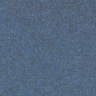 Ulster Velvet   <strong>Windsor Blue</strong> - Windsor Blue   W8313