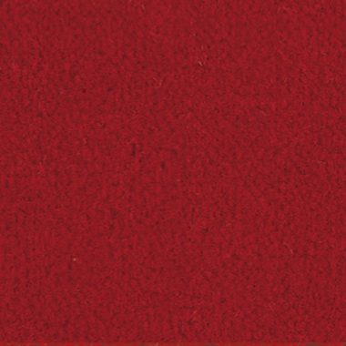 Ulster Velvet   <strong>Imperial Red</strong> - Imperial Red   W8830