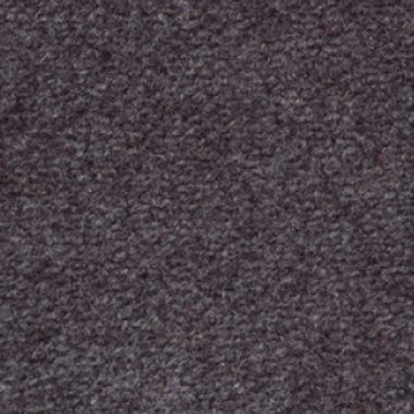 Ulster Velvet   <strong>Charcoal</strong> - Charcoal   W9718