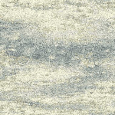 Watercolours | <strong>Mineral</strong> - Atmosphere | 92/20089