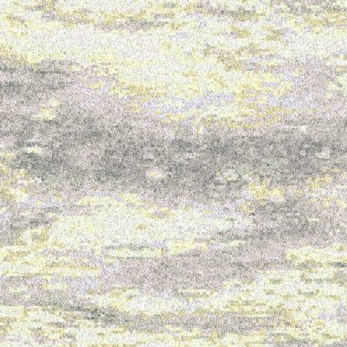 Watercolours | <strong>Mineral</strong> - Ombre | 11/20089